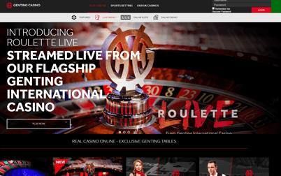 online casino games with free bonus