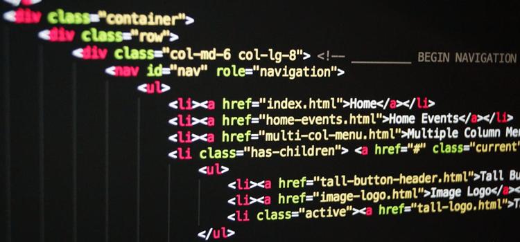 Flash v HTML5